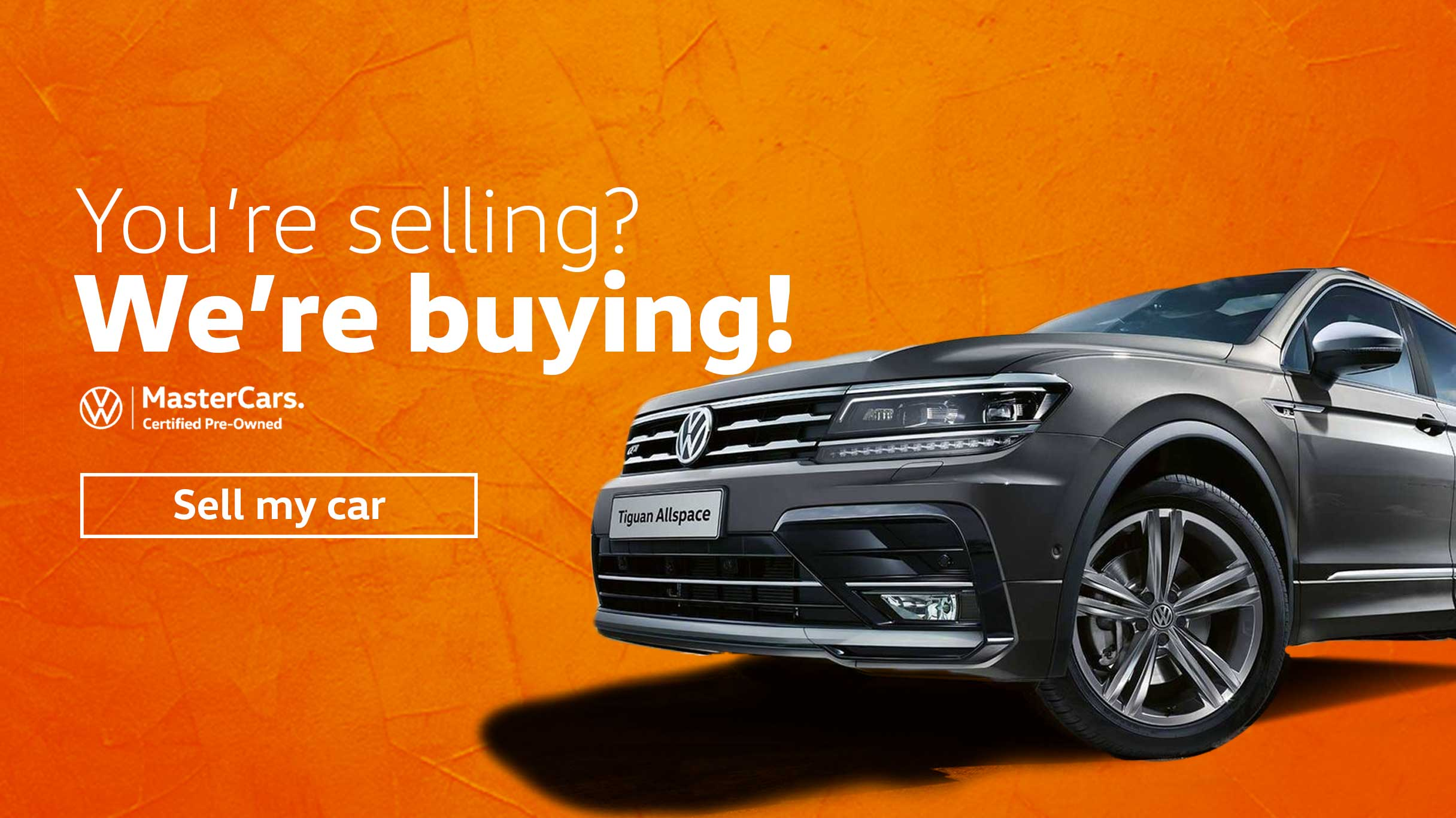Barons Bruma buys cars -sell you car to us